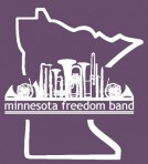 Minnesota Freedom Band
