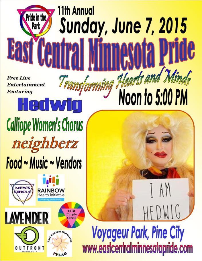 Pride2015 Flyer (2)