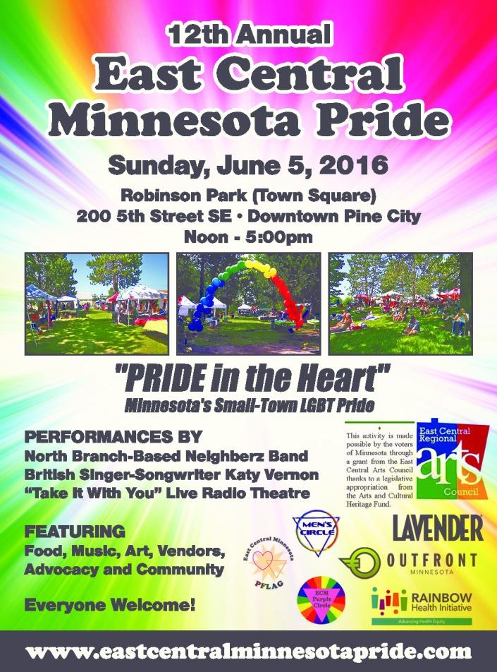 Pride Flier Final